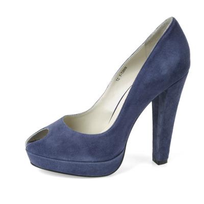 Обувь мужская каблуке распродажа. обувь распродажа мужская каблуке.
